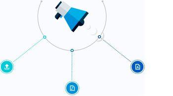 نقش و تاثیر پیام صوتی در تبلیغات و توسعه کسب و کارها