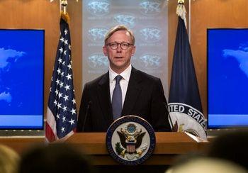 واکنش آمریکا به ادعای دستداشتن ایران در انفجار نفتکشهای امارات