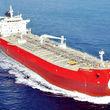 شناسایی عامل اصلی ریزش قیمت نفت در بازار جهانی