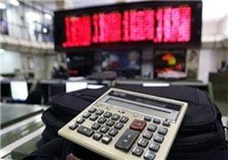 3 پیامد باز شدن نماد بانک ها در بازار سهام