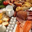 این مواد غذایی شما را مضطرب می کنند!
