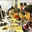 فعالیت ۲.۲ میلیارد بازیکن رایانهای در جهان