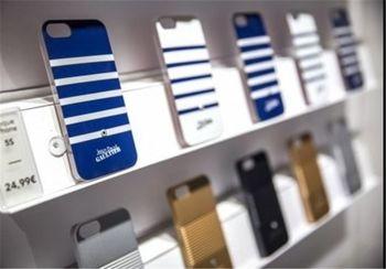 اعلام قیمت گوشیهای لاکچری در بازار موبایل تهران