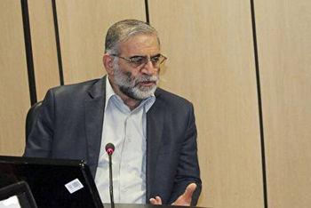 تحلیل متفاوت روزنامه اعتماد از پیام رهبرانقلاب به مناسبت شهادت شهید فخری زاده