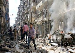 4 پیامد آزادسازی حلب بر روند تحولات سوریه