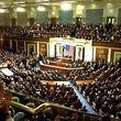 تصویب یک طرح ضدایرانی جدید در مجلس نمایندگان آمریکا