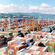 فهرست سیاه صادرات به بایگانی میرود؛ پایان خودتحریمی