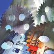 اقتصاد ایران گروگان دو بازار