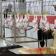 ارزش 13 میلیون دلاری صادرات مرغ در فصل بهار