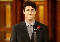 کانادا دستبردار عربستان سعودی نیست
