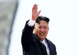 کیم جونگ اون دستور اعدام افسر عالی رتبه ارتش را صادر کرد