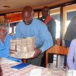 «سلطان» ابرتورم با اقتصاد زیمبابوه چه کرد؟