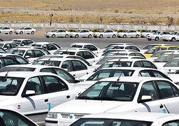بازار خودروی ۹۸ زیر ذرهبین کارشناسان