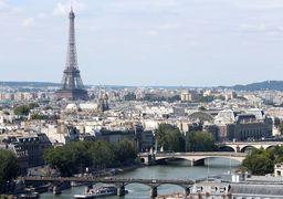 قیمت نجومی مسکن در پاریس/ هر متر مربع 11100 دلار