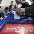 پرونده حضور ناموفق نظامیان در انتخابات ریاستجمهوری