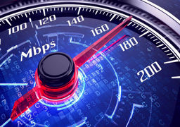 سرعت اینترنت خود را در این وبسایتها بسنجید