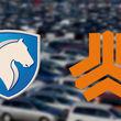 بزرگترین خودروسازان ایران واگذار می شوند؟
