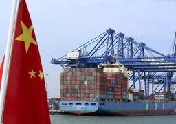 کابوس تجاری ترامپ پرچمدار تجارت آزاد