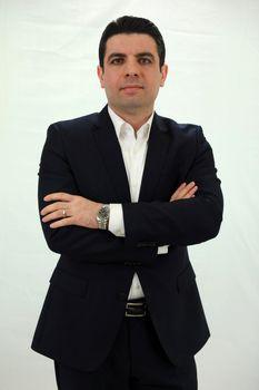 مجید کریمی: اتاق بازرگانی به موقع واکنش نشان دهد