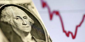 خبر خوش بانک مرکزی/ دلار ارزان می شود؟