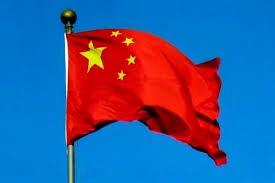 هند و چین سرشاخ شدند