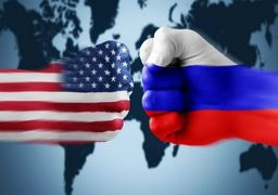 کرملین: روابط روسیه و آمریکا بهبود نیافت