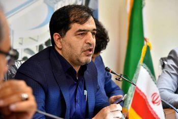 حضور شرکتهای اصفهانی در صنعت نمایشگاهی ایران