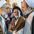 چرا سعید امامی جاسوس بود؟/ پرسشی که رئیس سازمان قضایی نیروهای مسلح به آن پاسخ نمیدهد