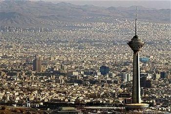 چرا اوضاع تهران بحرانی شده است؟