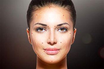 فناوری شناسایی صورت آمازون زنان را نمی شناسد!