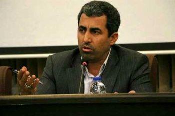 اعتراف آمریکا درباره قدرت نظامی ایران