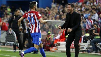 سود ۲۰۰ میلیون یورویی اتلتیکو مادرید در لیگ قهرمانان