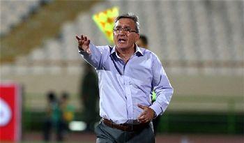 شرط برانکو برای قبول هدایت تیم ملی فوتبال ایران