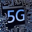 هواوی با هند در زمینه شبکه 5G همکاری می کند
