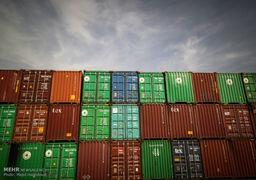 فصلی نو در تجارت هفت میلیارد دلاری ایران و ترکیه