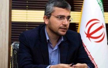 رضایی: ادعای جنگ رژیم صهیونیستی با ایران طنزی بیش نیست