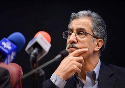 رئیس اتاق بازرگانی تهران: کابینه جوان شود تصمیم گیری ها شجاعانه می شود