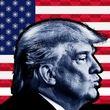 ترامپ: آمریکا کمک مالی به سازمان جهانی بهداشت را متوقف میکند