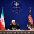 آمریکا چطور میخواست در ایران آشوب ایجاد کند؟