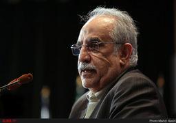 کرباسیان: رسالت دارم از حیثیت اقتصادی ایران دفاع کنم / استراتژی دولت عدم مداخله در اقتصاد است