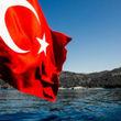 لغو مراسم و اجتماعات در ترکیه
