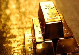 قیمت دلار، سکه و طلا امروز سهشنبه 98/06/26 | ادامه افزایش قیمت طلا و ارز