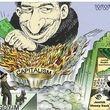 مروری بر چگونگی پیدایش رشته تاریخ اقتصادی