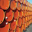 افت یک و نیم دلاری قیمت نفت/تقاضا کاهش یافت