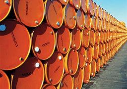 قیمت نفت در سال آینده میلادی چند دلار خواهد بود؟