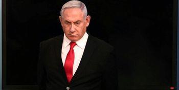 عقبنشینی موقت نتانیاهو: نقشه آماده نیست/ منتظر گانتس هستیم