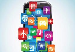 معرفی ۵ اپلیکیشن مفید برای سفرهای داخلی