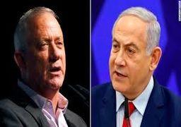 نتانیاهو زیر آوار انتخابات اسرائیل