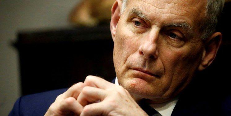 مقام سابق کاخ سفید:آمریکاییها باید در انتخاب رئیس جمهور بعدی بیشتر دقت کنند