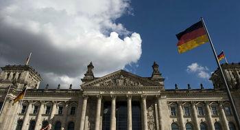 مقامهای ارشد اطلاعاتی و امنیتی آلمان، در فهرست سیاه روسیه